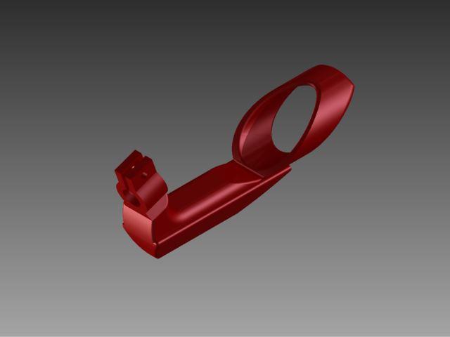 Ring Pen V3.1