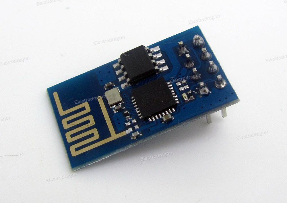 ESP8266-WI07c-Wifi-Module-02